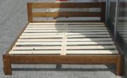 Кровати для гостиниц баз отдыха дачи купить