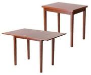 Стол обеденный Нордик