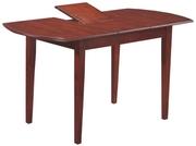 В продаже с доставкой кухонный стол Герда 2750грн