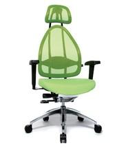 Эргономическое кресло  OPEN  ART  TopStar  Германия