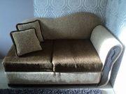 Уютненький диванчик