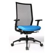 Кресло для персонала Wagner  ErgoMedic 100-2.
