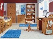 Пропонуєм Меблі за індивідуальним дизайном