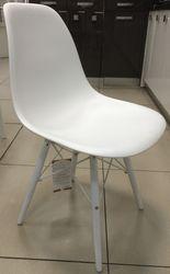 Предлагаются стулья Прайз
