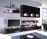 Мебель Кама — это надежная и модная мебель производства одной из ведущ
