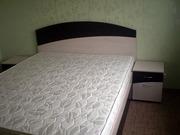 Изготовление мебели для спален,  кроватей на заказ