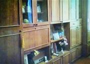 Стенка для гостиной б/у в центре Чернигова