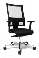 Кресло с активным сидением TopStar SITNESS 60 Германия