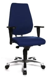 Кресло с активным сидением TopStar Sitness 30 Германия