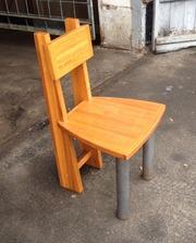 Распродажа деревянных стульев
