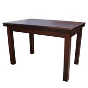 Заказать деревянный стол Остин