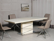 Львов Vetro-mebel предлагает Вам широкий выбор мебели для гостиной,  ст