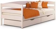 Детские кроватки от производителя - Karinalux и подарок.